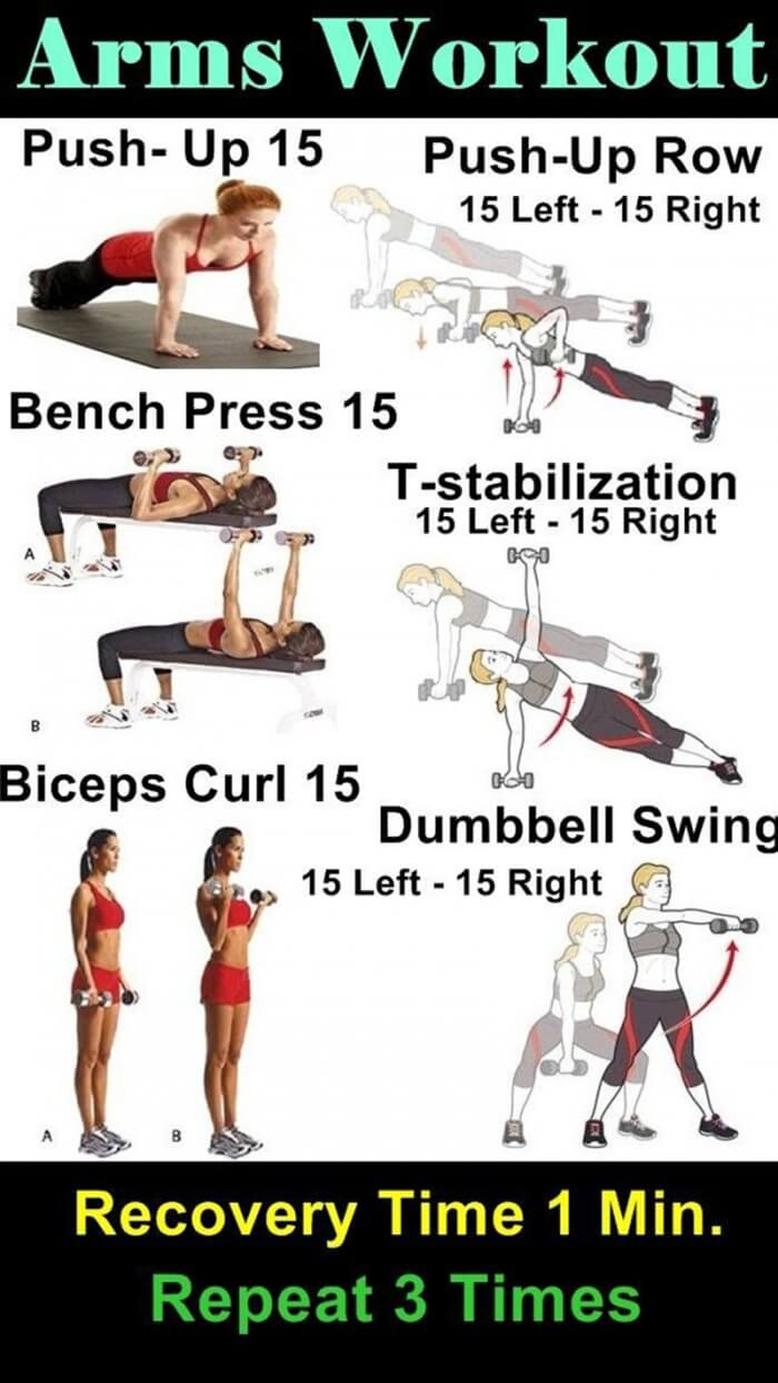 """Search Results for """"Amazing Exercises For Biceps At Home ..."""