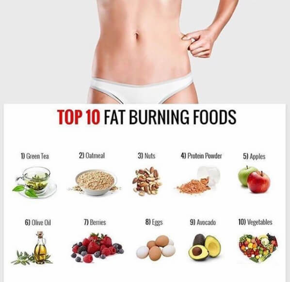 How to lose stomach fat fast workouts