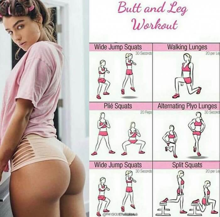 Commit error. butt thigh exercises sexy can